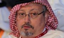 Suudi Arabistan'dan Cemal Kaşıkçı itirafı