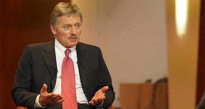 Putin, Bolton ile görüşmesini iptal etmeyecek