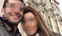 Yabancı uyruklu hostes, Türk erkek arkadaşı tarafından dolandırıldı