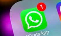 Dikkat! Hava karardığında Whatsapp artık...