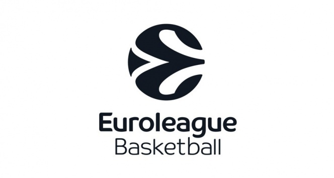 StubHub ve Euroleague Basketbol resmi bilet sağlayıcısı anlaşmasını imzaladı
