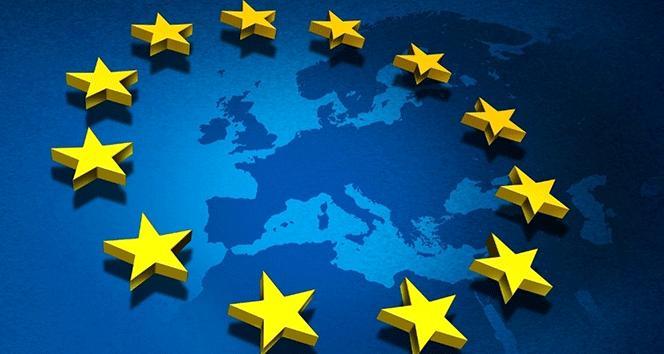 Avrupa Komisyonu İtalya bütçesini reddetti