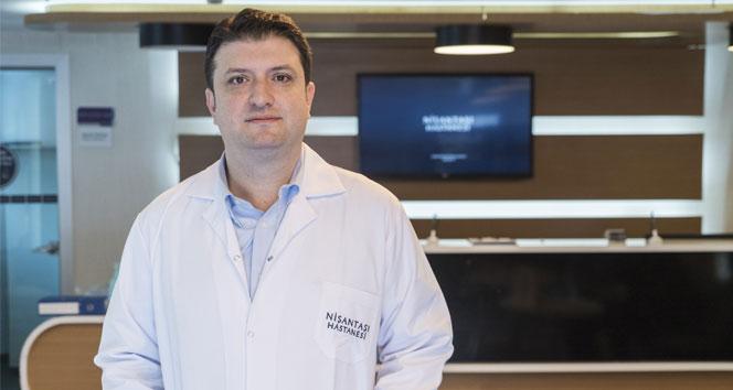 'Obezitenin meme kanseri riskini artırdığı iddiası doğru değildir'