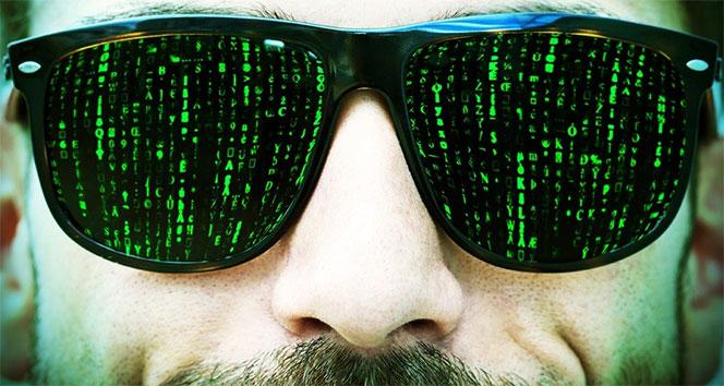 Bellek implantlarındaki açıklar siber saldırganların radarında
