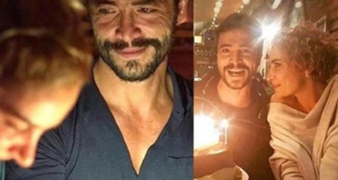 Sıla Gençoğlu'nun avukatı: 'Dosyada başka fotoğraflar da var, göz kapaklarının sağı ve solu sararmıştı'