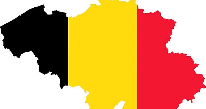 Belçika'dan İran açıklaması