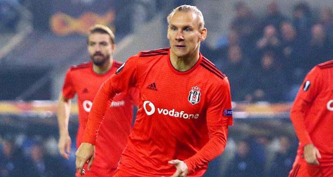 ÖZET İZLE | Genk 1-1 Beşiktaş özet izle goller izle | Genk - Beşiktaş kaç kaç?