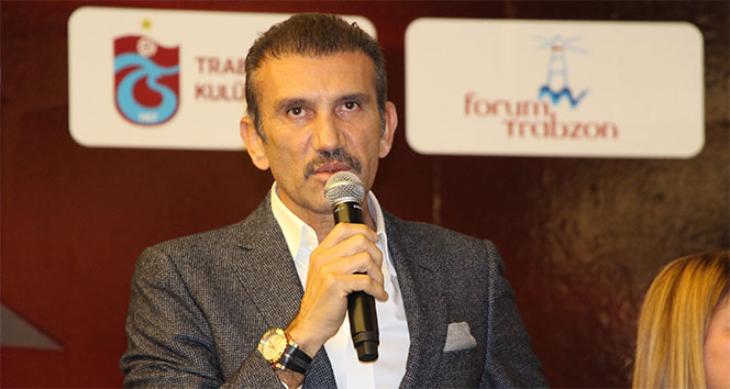 Rüştü Reçber: 'Fenerbahçe'de bir Koeman gerçeği oluşabilir'
