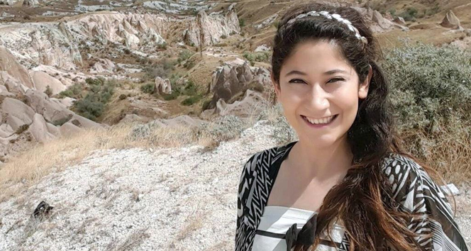 Bayrampaşa Kaymakamlığı'nda başına ateş eden kadın polis memuru hayatını kaybetti