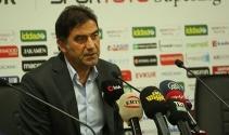 Trabzonspor'da flaş teknik direktör gelişmesi! Ünal Karaman'ın yerine...