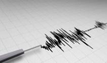 Korkutan açıklama: 'İstanbul'da 7.5 şiddetinde deprem bekliyoruz'