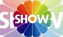 Show TV'nin sevilen dizisi için flaş karar! Final yapıyor