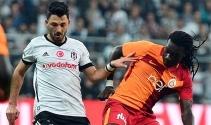 Süper Lig'i sallayacak takas hamlesi!
