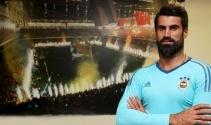 Fenerbahçe'de Volkan Demirel için karar verildi!