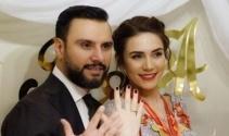 Düğününde Kilolarca Altın Takılan Alişan'ı şaşkına çeviren olay!