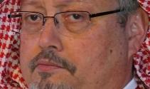 """CIA'den yeni iddia: """"Kaşıkçı cinayetini bin Selman emretti"""""""