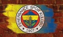 Fenerbahçe'de dev operasyon! Sezon sonunda...