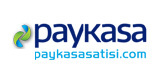 Paykasa Satışı