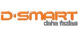D-Smart Online Başvuru Sitesi
