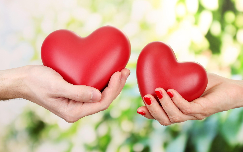 Sevgililer Gününe 5 Kala 5 Öneri