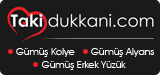 Takı Dükkanı