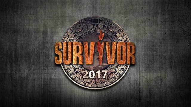 Survivor'a veda eden isim belli oldu
