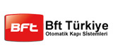 Bft Türkiye