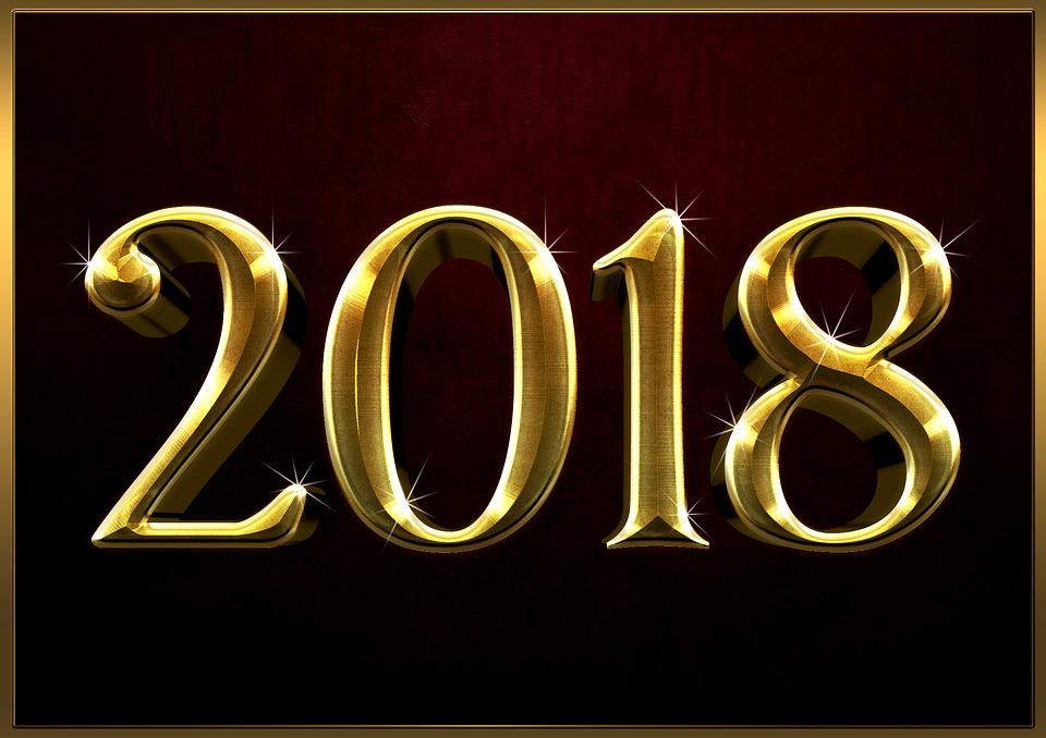 2018 En Güzel Yılbaşı Mesajları. Yeni Yıl Mesajları