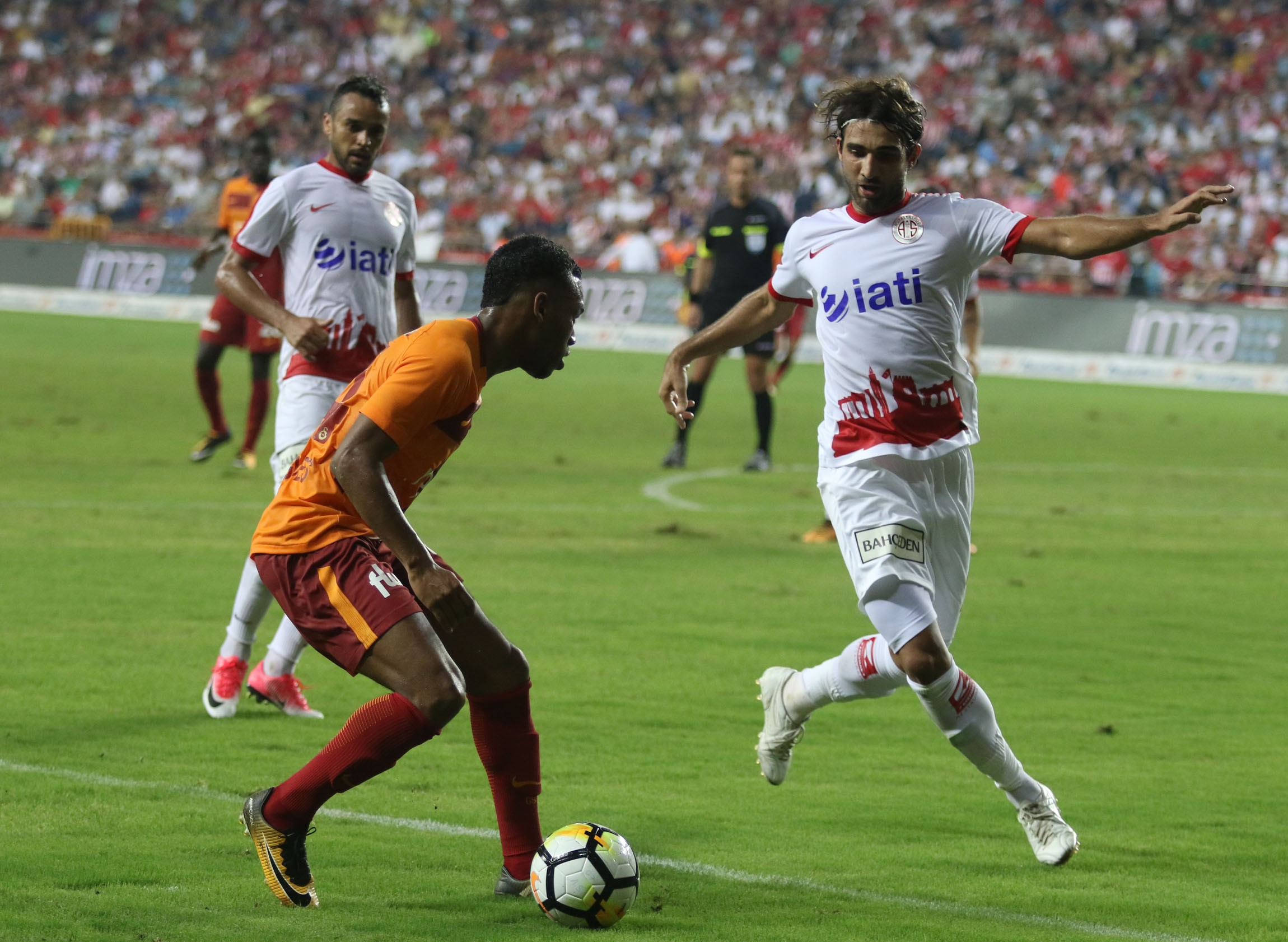 Bein Sports 1 Izle Galatasaray Antalyaspor Canli İzle: Galatasaray Antalyaspor Canlı İzle ! Galatasaray Antalya