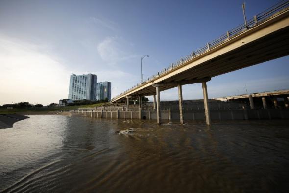 ABD'yi fırtına ve sel vurdu: 35 ölü