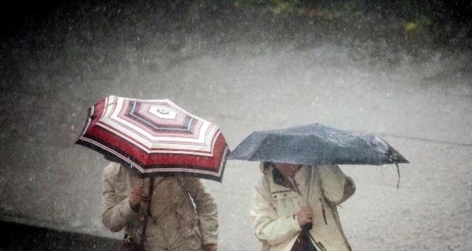 21 Ağustos 2015 yurtta hava durumuankarada hava durumu,istanbulda hava durumu,Meteoroloji