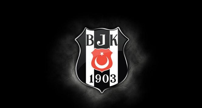Beşiktaş'tan 'Quaresma' açıklamasıbeşiktaş,Ricardo Quaresma