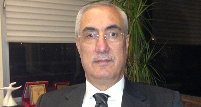 AK Partili aday sonuçları beklemeden istifa etti