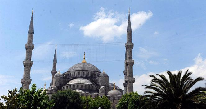 Orucun ve Ramazan ayının faziletioruç,oruç ibadeti,ramazan ayı,ramazan ayının önemi