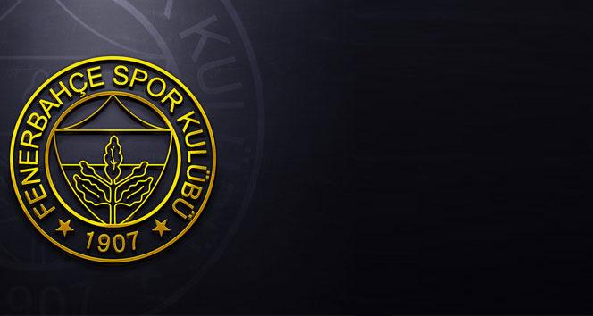 Fenerbahçe'den Josej Souza hamlesiJosef de Souza