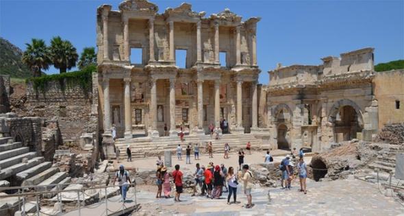 21 yıllık UNESCO rüyası gerçek oldu