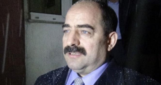 Zekeriya Öz ve Celal Kara Ermenistan'a geçti iddiasıCelal Kara,Ermenistan,zekeriya öz