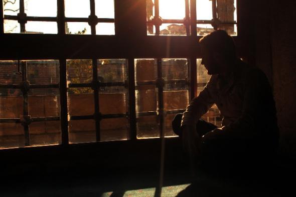 Sultanahmet Camisi ile Kâbe arasındaki ilişki ne?