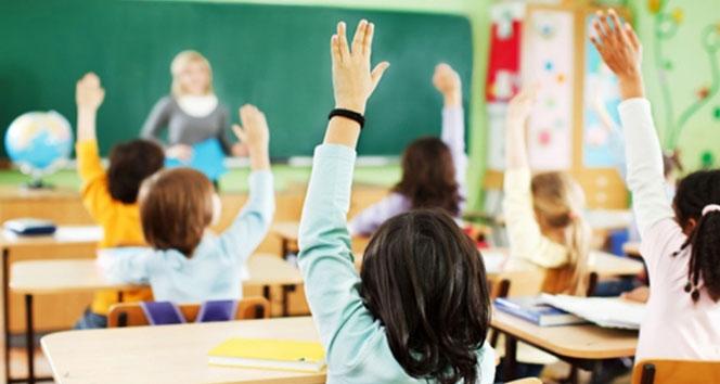 Tam 228 bin 160 öğrenci!eğitim-öğretim,eğitim-öğretim desteği almaya hak kazan,Milli Eğitim Bakanlığı,öğrenci