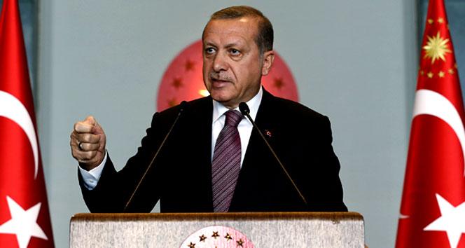 Erdoğan'dan Mina'daki izdihamla ilgili çarpıcı açıklamalarcumhurbaşkanı erdoğan,izdiham faciası,mina