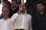 MHP'li Başkan'dan İskilipli Atıf Hoca'ya ağır hakaret
