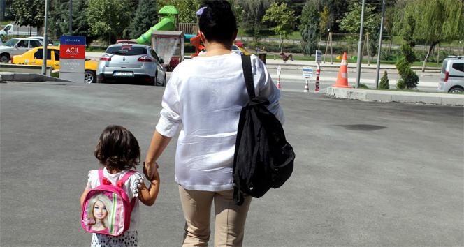 Okul sırt çantası kullanırken dikkat edilmesi gereken özelliklerokul çantası