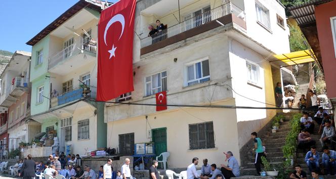 Şehit ateşi Adana'ya düştüadana,Ali Çakar,şehit ateş