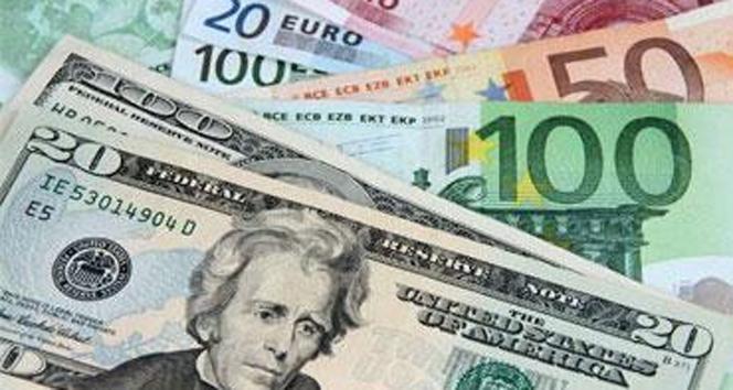 9 Eylül euro dolar fiyatları9 Eylül euro dolar fiyatları,dolar ne kadar