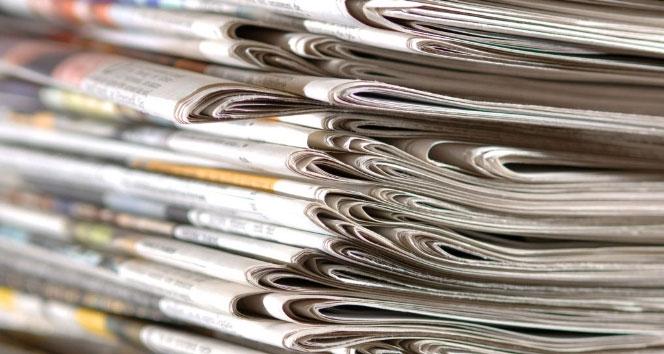 Gazete ve dergilerin sayısı 2014 yılında azaldıdergi,gazete,TÜİK,Türkiye İstaistik Kurumu