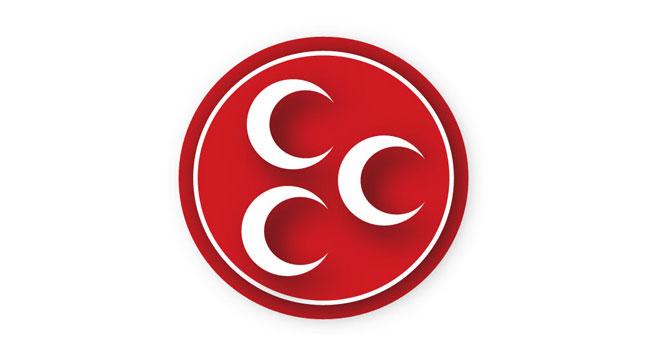 Kocaeli'de MHP seçim sonuçlarına itiraz edecek