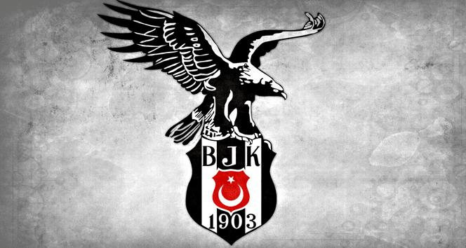 Beşiktaş, Barcelona deplasmanında