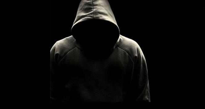 Türk Hackerlar Mısır'daki kamu kurumlarının sitelerini çökertti