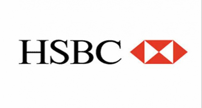 HSBC, 25 bin kişiyi işten çıkaracakHSBC,HSBC Türkiye