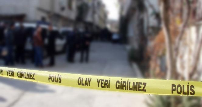 Iğdır'da çatışma: 1 polis şehitığdır,ığdır çatışma,pkk
